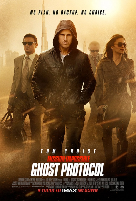 Mission-Impossible-Ghost-Protocol-Poster.jpg