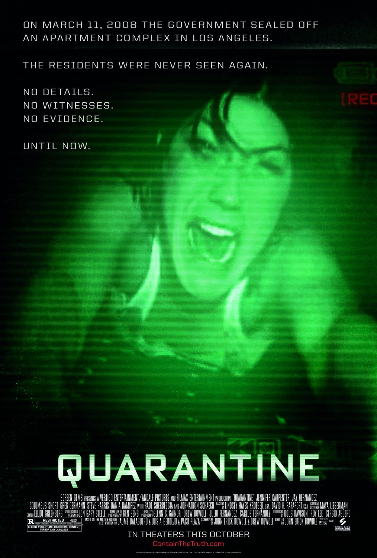 quarantine_xlg.jpg
