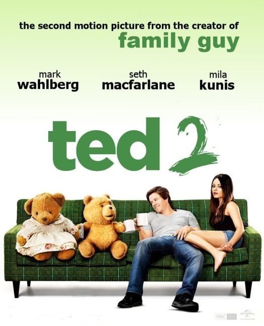 Ted 2.jpg