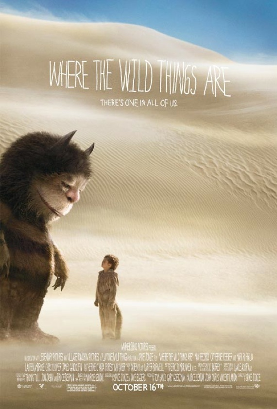 Third-Official-Where-The-Wild-Things-Are-Movie-Poster-where-the-wild-things-are-7992189-570-842.jpg