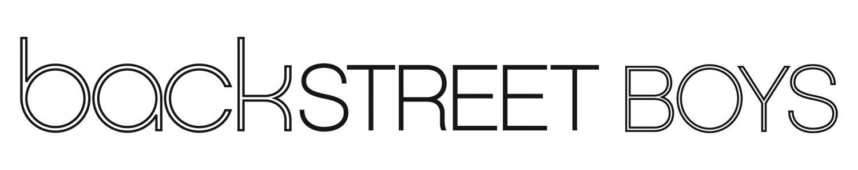 backstreet_boys_logo.jpg