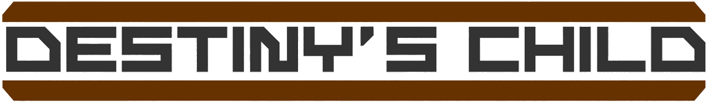 Destiny's_Child_logo.png