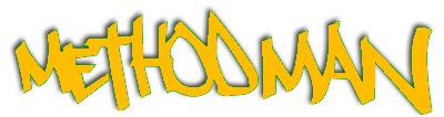 method-man-logo 2.jpg