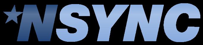 N_Sync.png