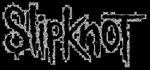 Slipknot_(Logo).png