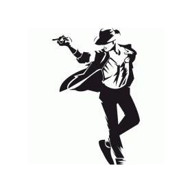 michael-jackson-7-logo-primary.jpg