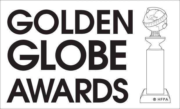 Golden-Globe-Awards-Logo.jpg