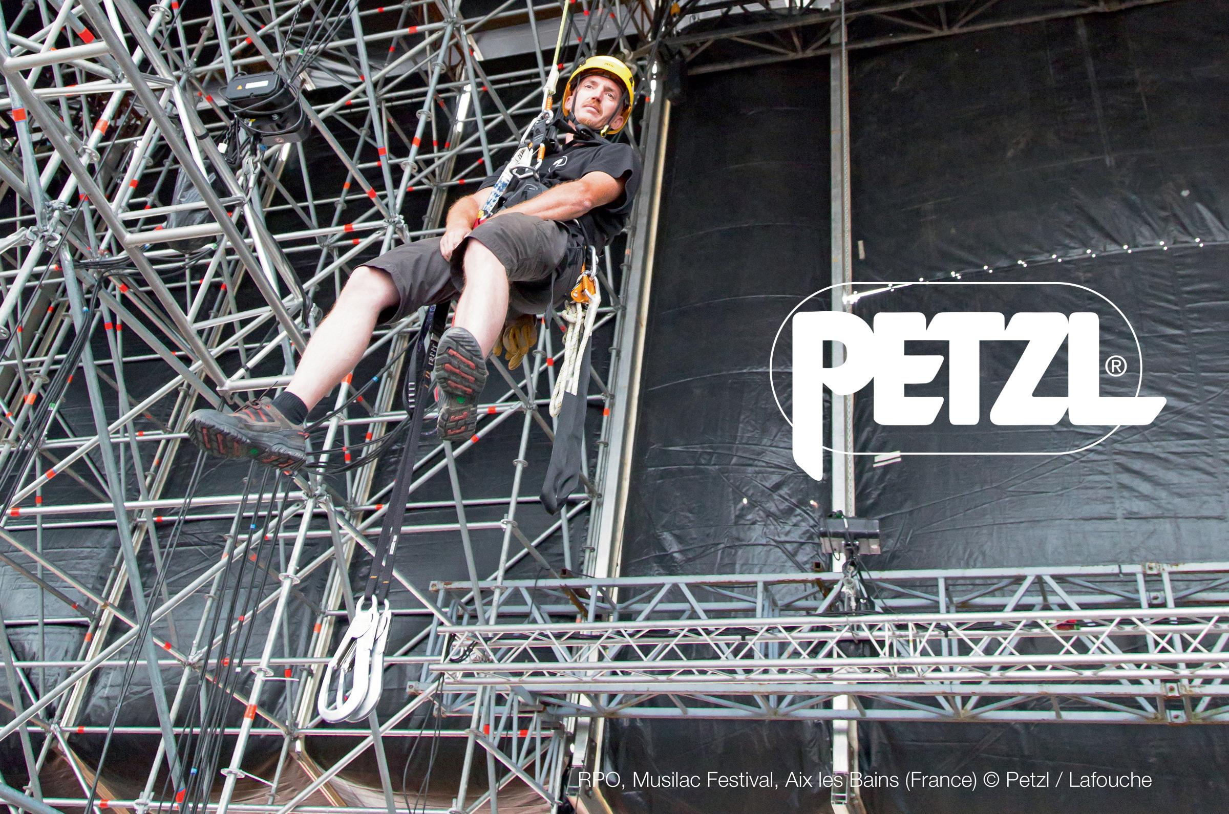 petzl-1.jpg