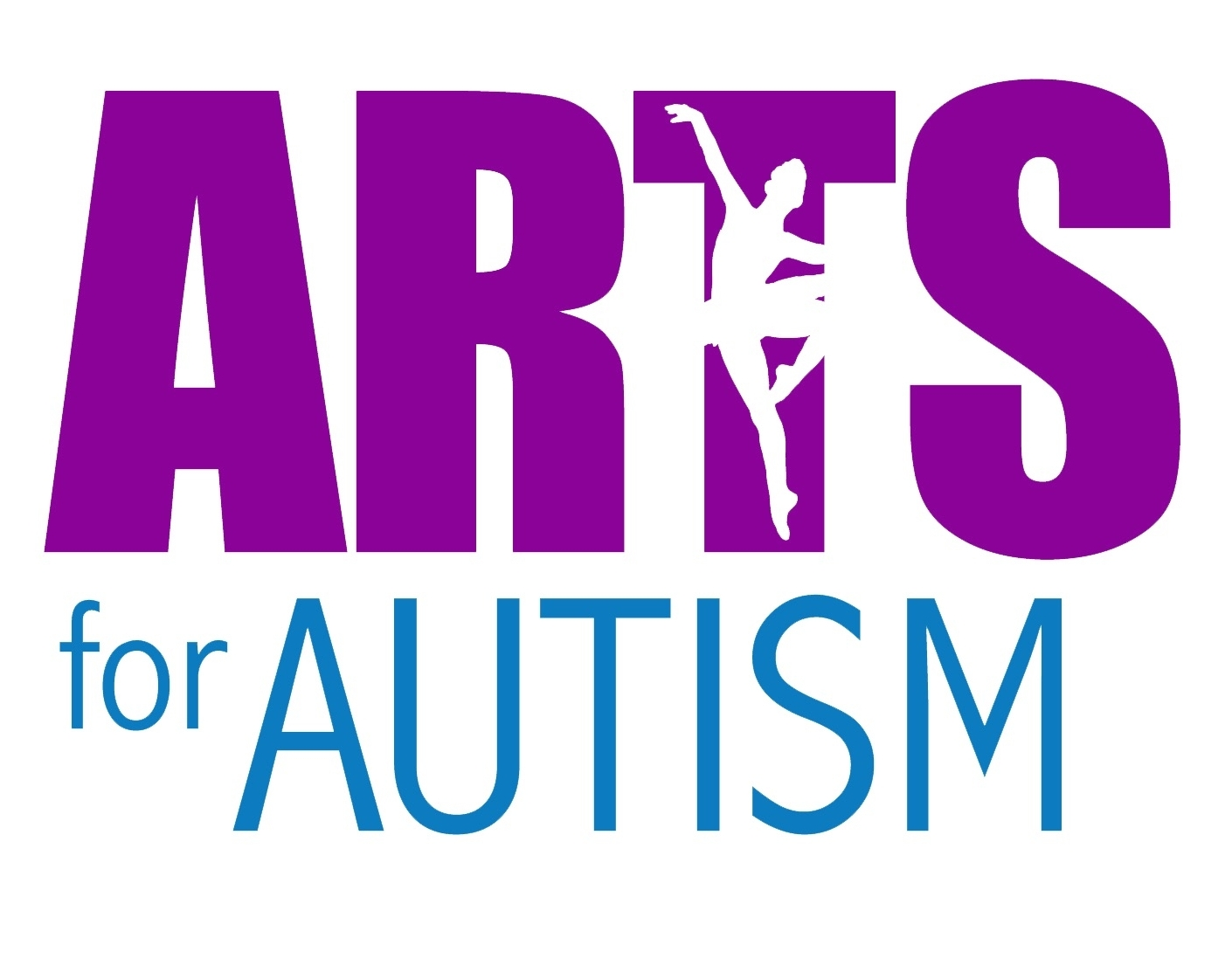 13375283-0-arts-for-autism-clea.jpg