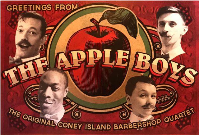 17-08-03_The-Apple-Boys-640x435.jpg