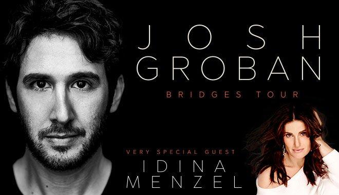 josh-groban-idina-menzel-2018-tour-tickets-info.jpg