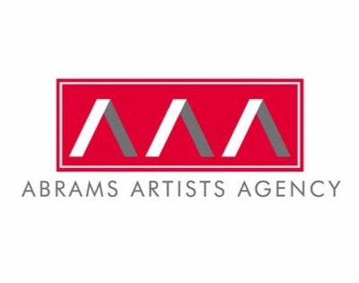 abrams.artists.agency.140620.jpg