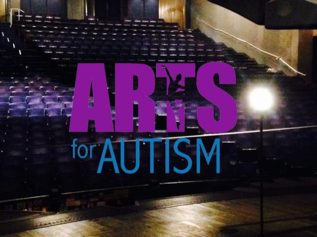 ArtsForAutism.jpg