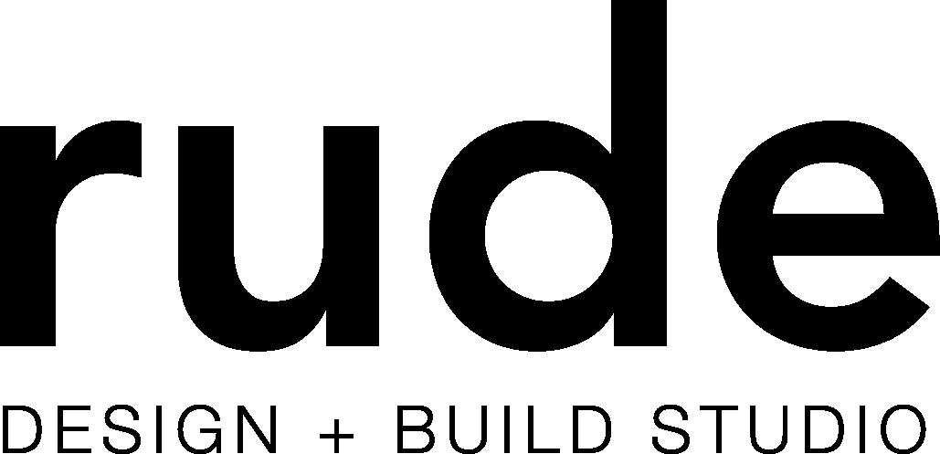 RudeDBS-black.png