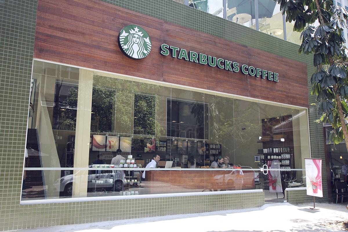 Starbucks27.jpg