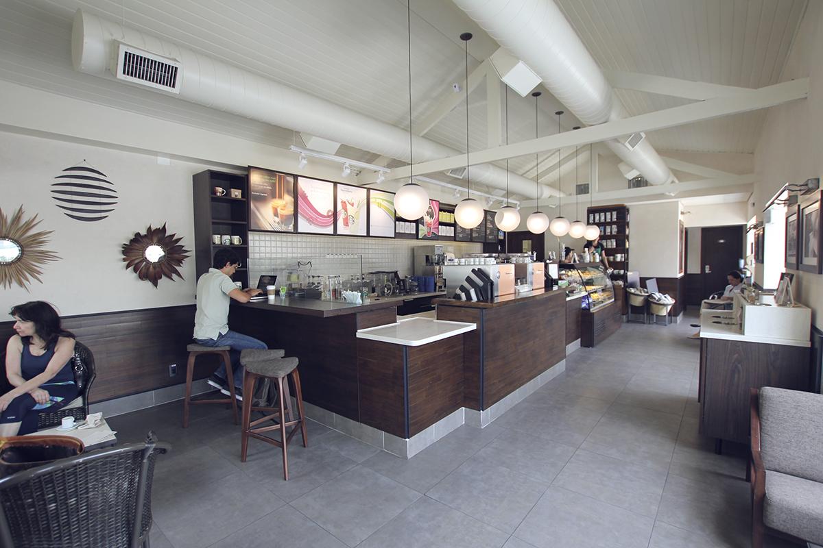 Starbucks46.jpg