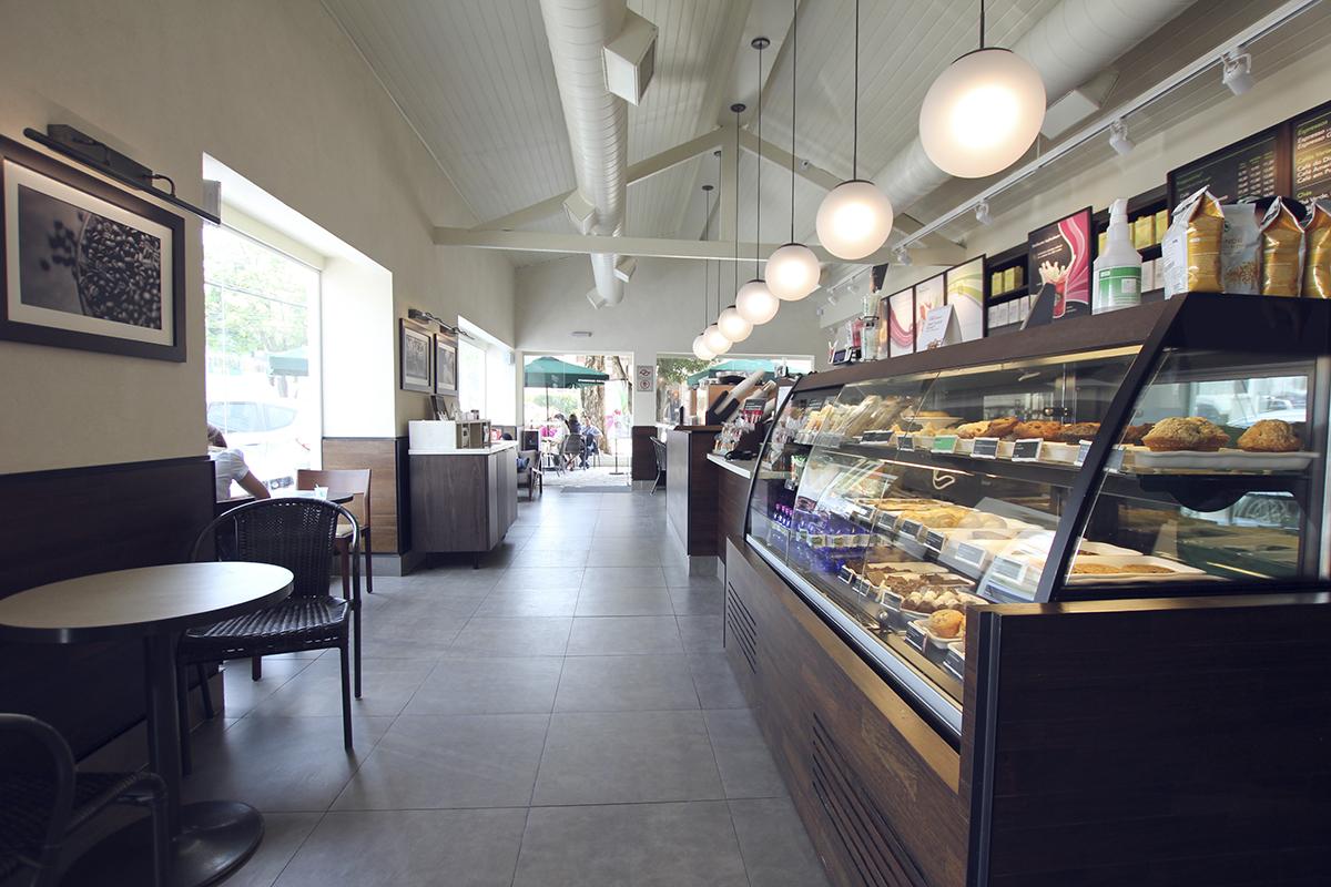 Starbucks45.jpg