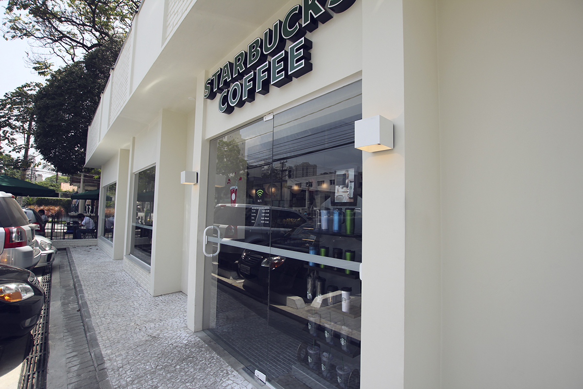 Starbucks54.jpg
