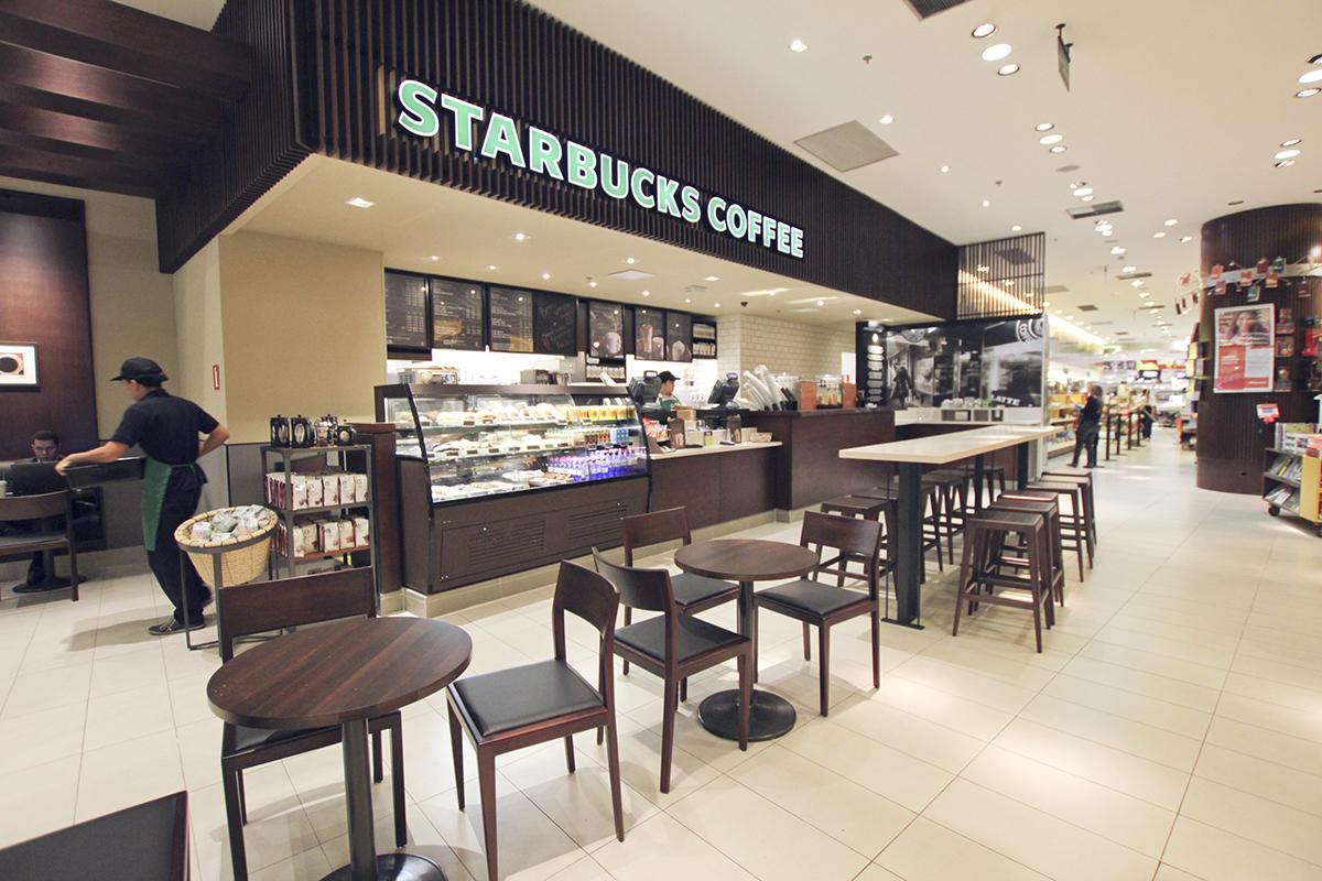 Starbucks_002.jpg