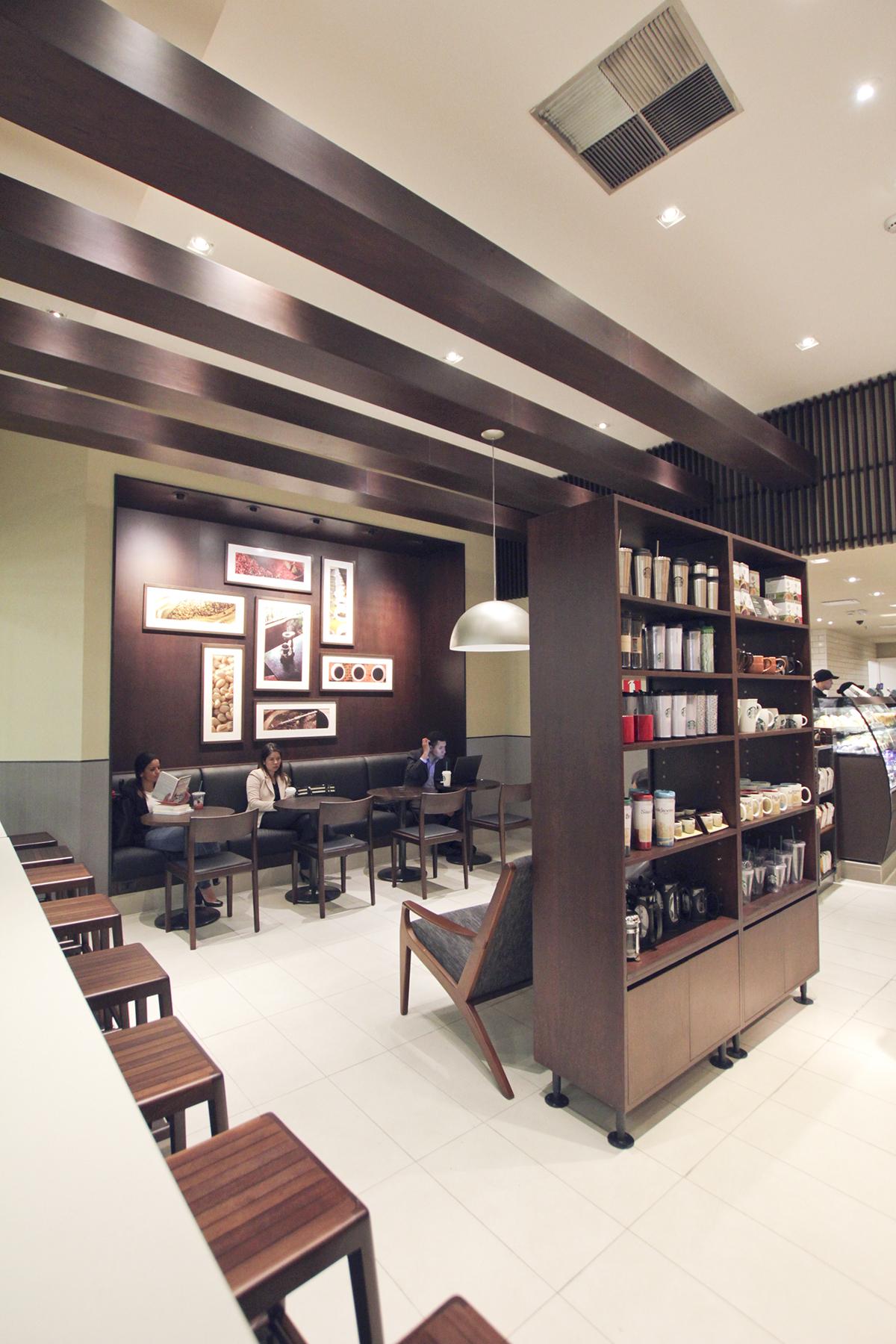 Starbucks_013.jpg
