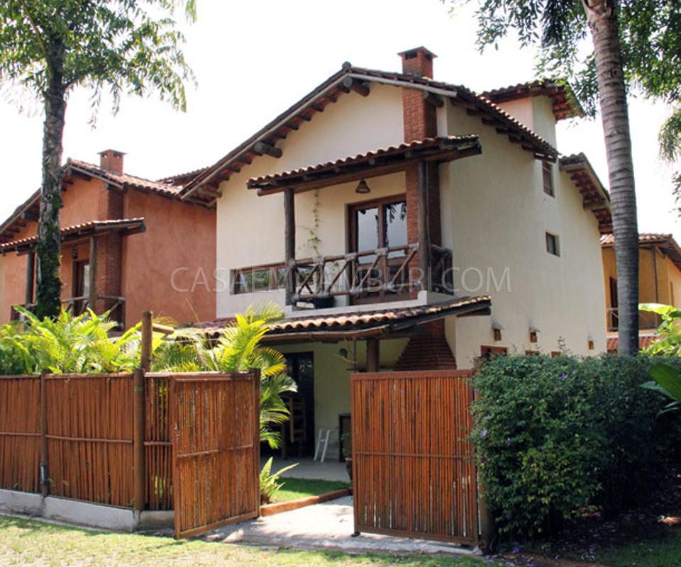 Casa-para-Alugar-Vender-Praia-de-Camburi-19.jpg