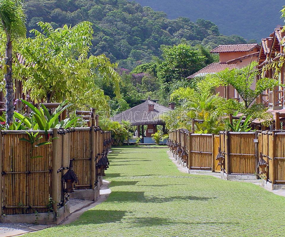 Condominio-Tangara-Casa-Em-Camburi-2.jpg