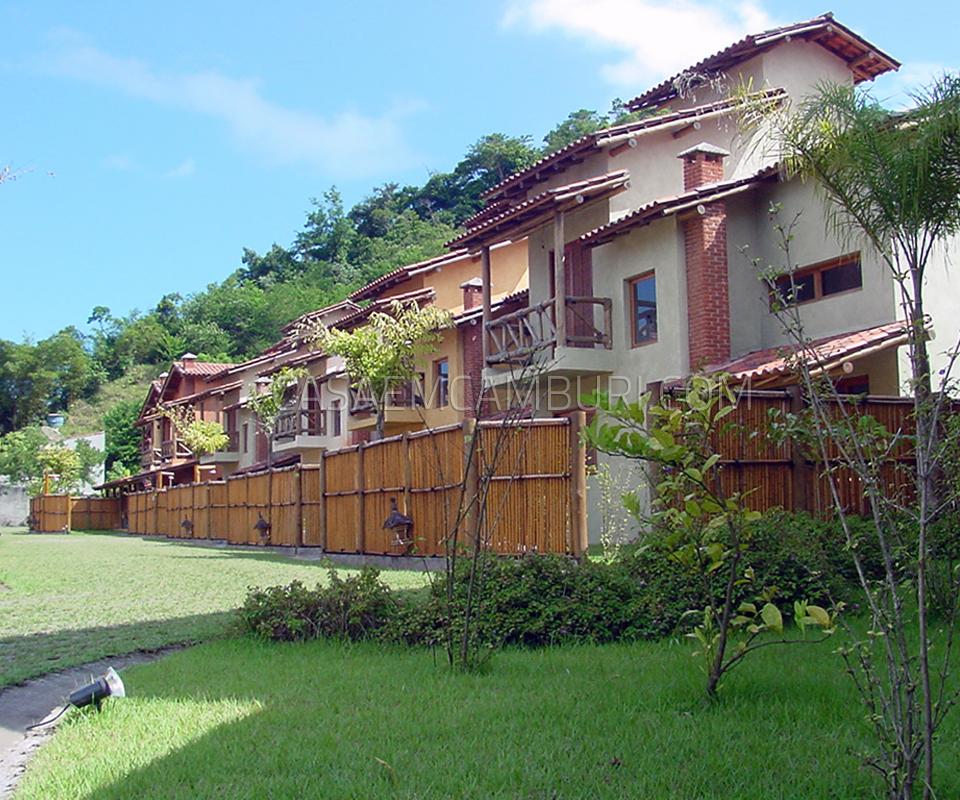 Condominio-Tangara-Casa-Em-Camburi-3.jpg
