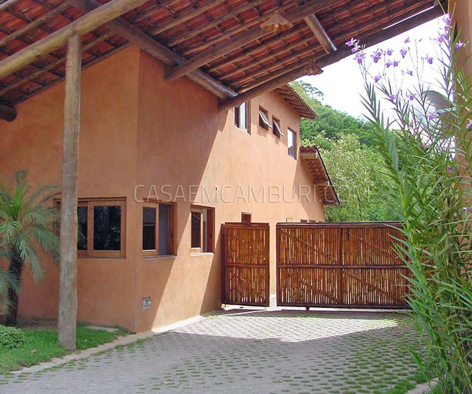 Condominio-Tangara-Casa-Em-Camburi.jpg