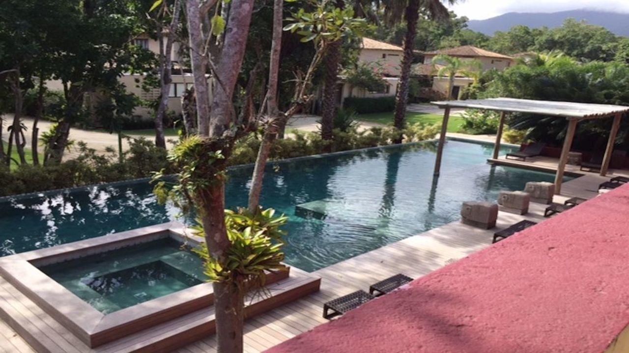 casa-4-suites-alto-padrao-aluguel-temporada-sao-sebastiao-maresias.jpg