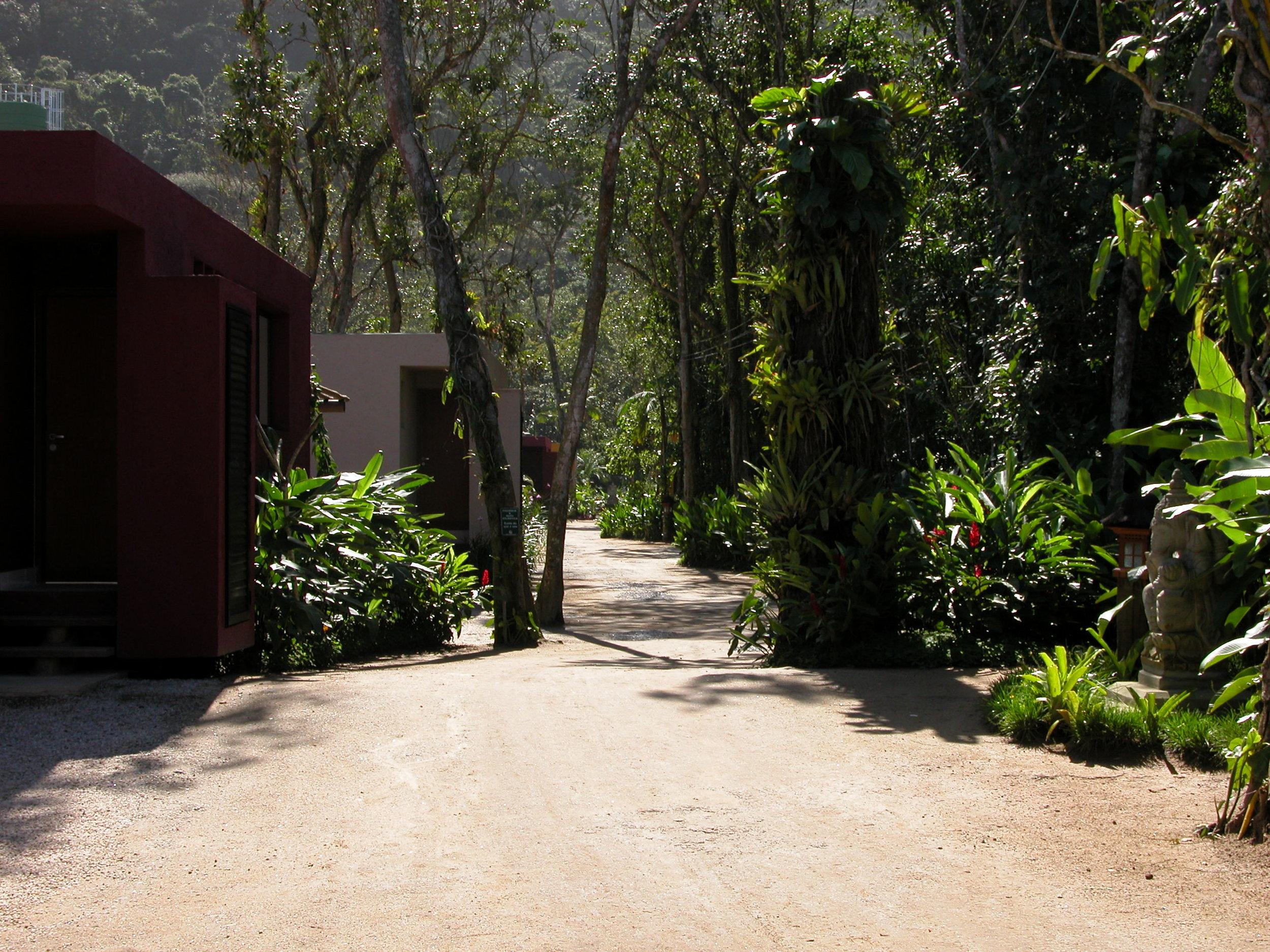 Villa de Anoman 3 - Maresias.jpg