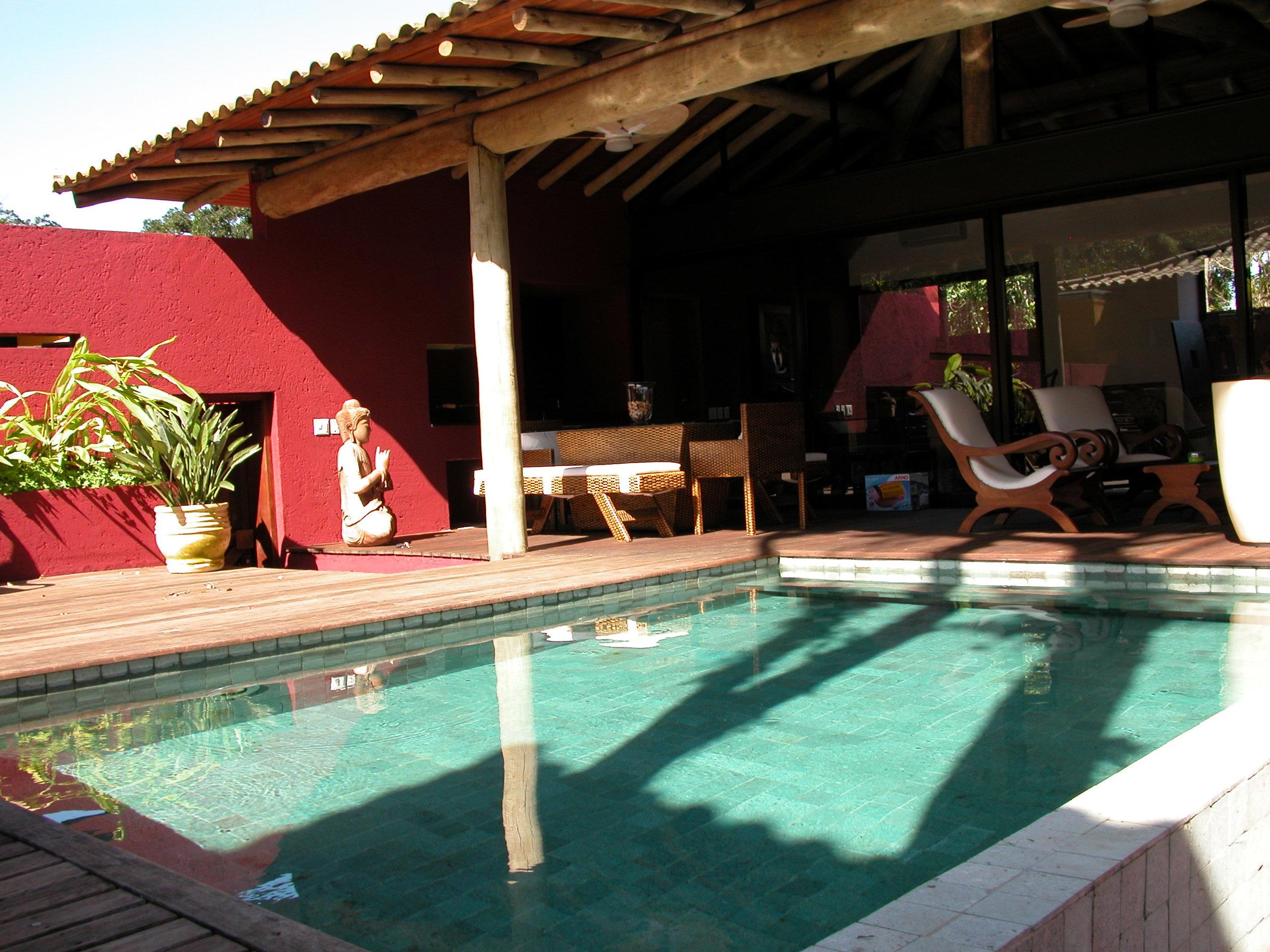 Villa de Anoman 6 - Maresias.jpg