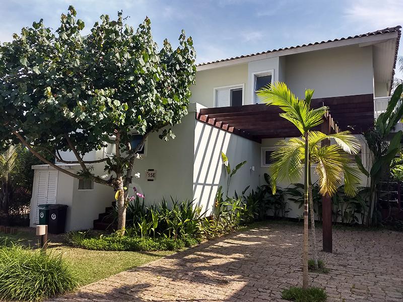 Locação-por-temporada-Villa-Marae-Casa-15e-Foto-01.jpg