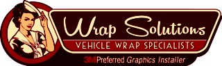 Wrap Solutions Logo.jpg