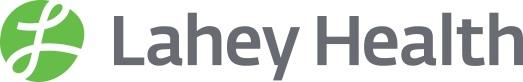 Lahey-Health-Logo.jpg
