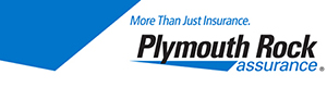 plymouth_rock_logo_300.jpg