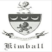 Kimball+and+Kimball.jpg