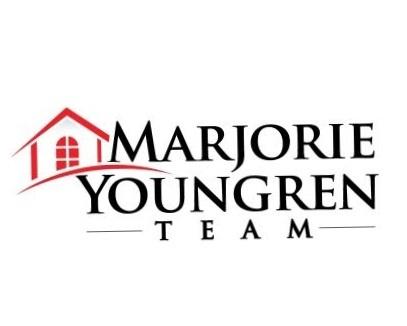 Marjorie%2BYoungren%2BTeam.jpg