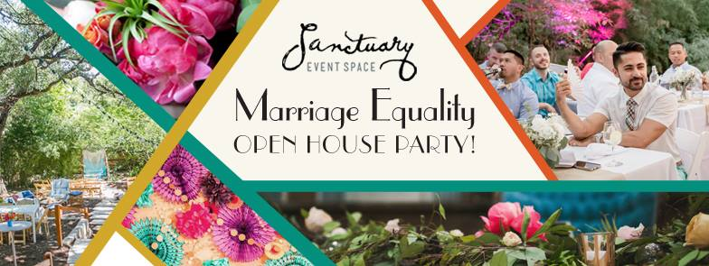 austin_bartender_marriage_equality_open_house