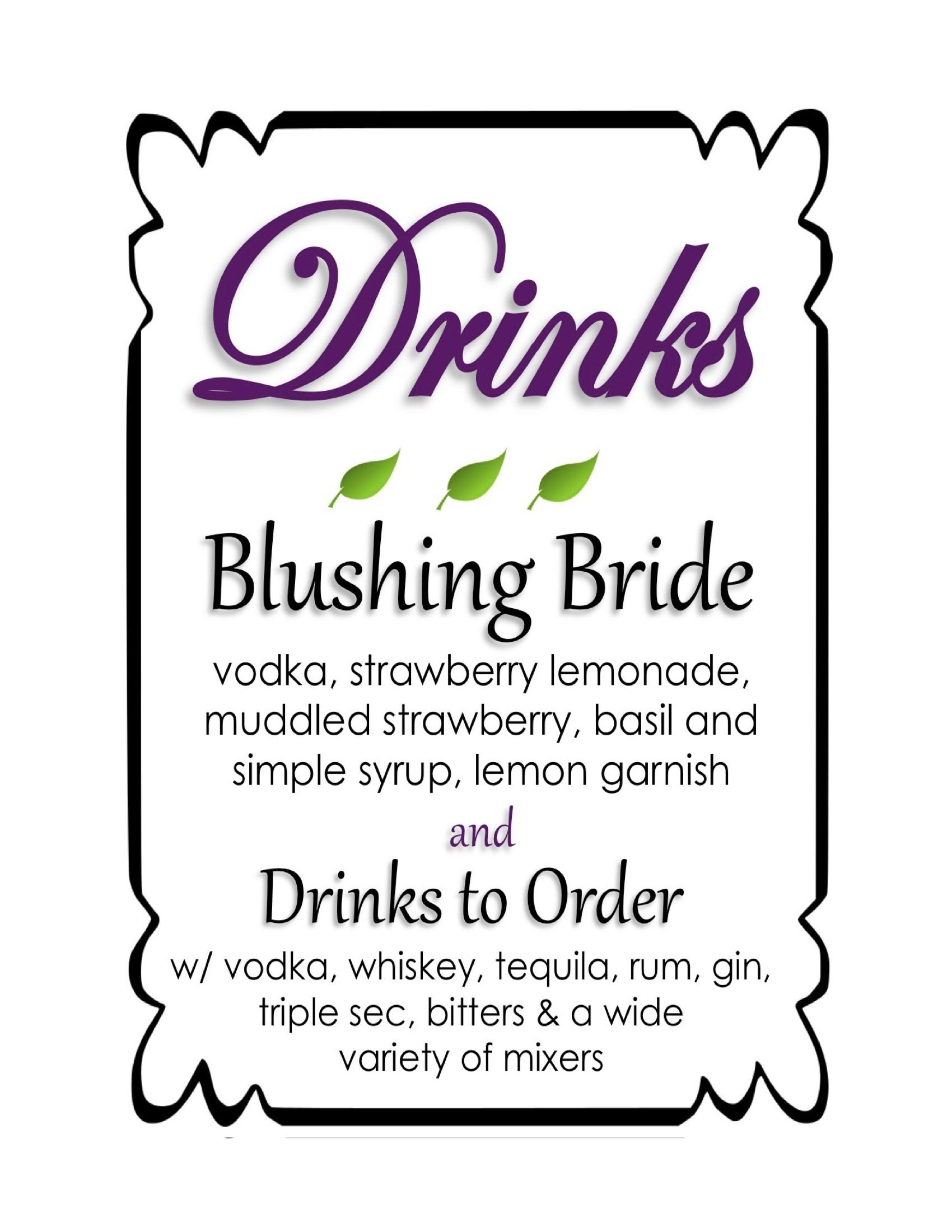 austin_bartender_menu