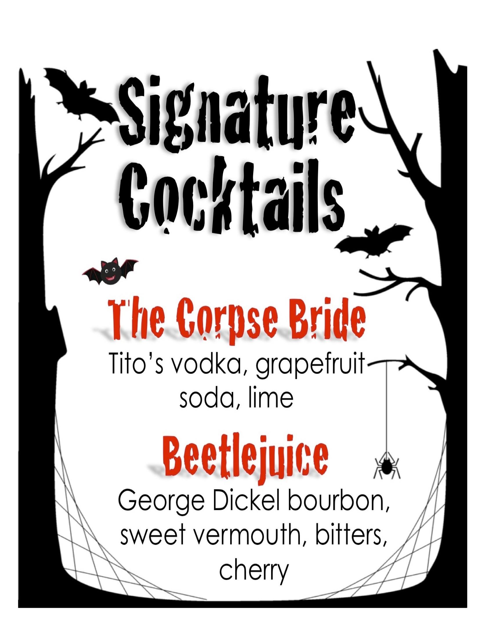 austin_bartender_wedding_wire_menu.jpg