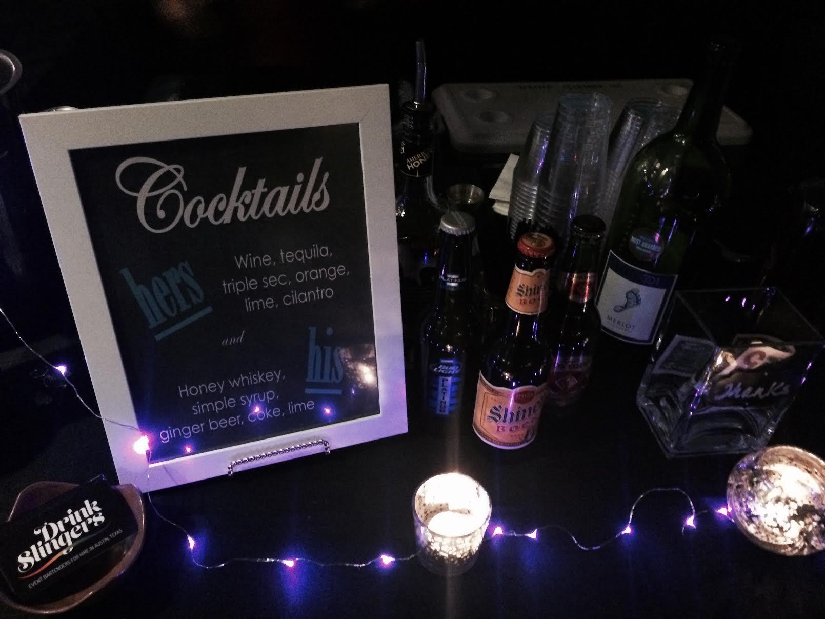 austin_bartender_terradorna_wedding_November.jpg