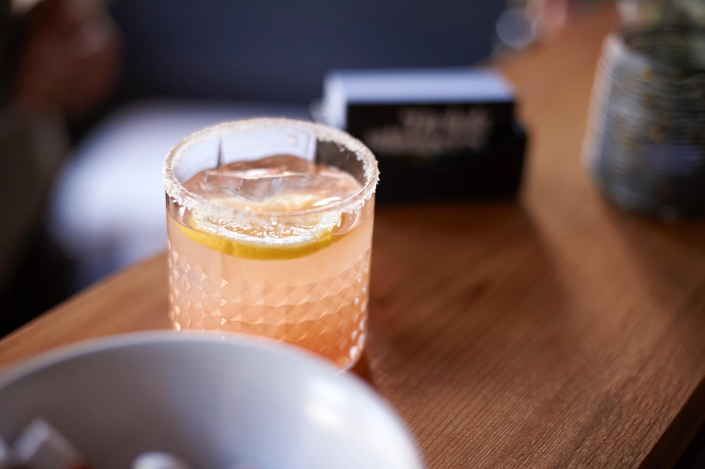 Drink Slingers Austin Event Bartenders Image 62