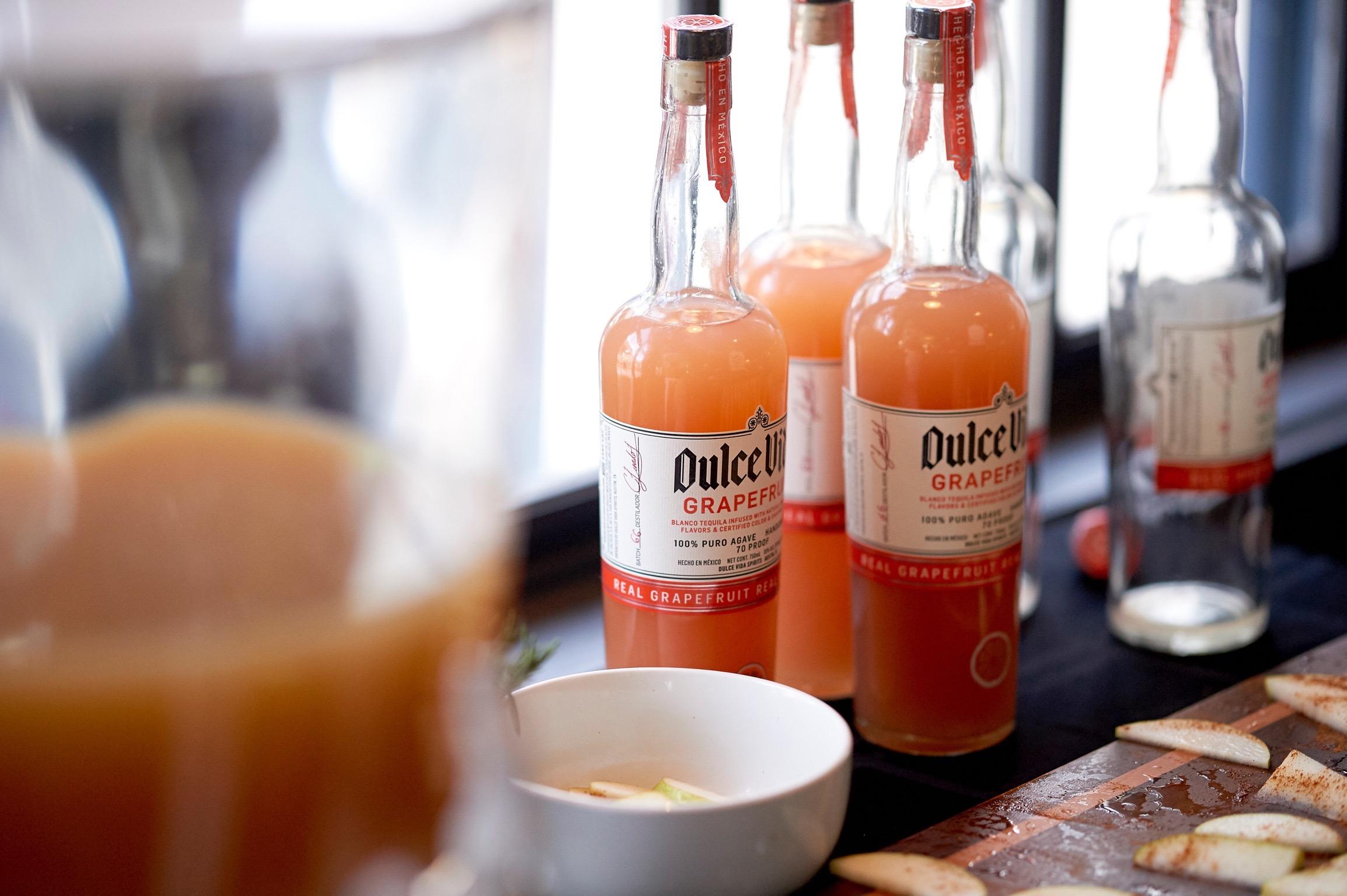 Drink Slingers Austin Event Bartenders Image 63