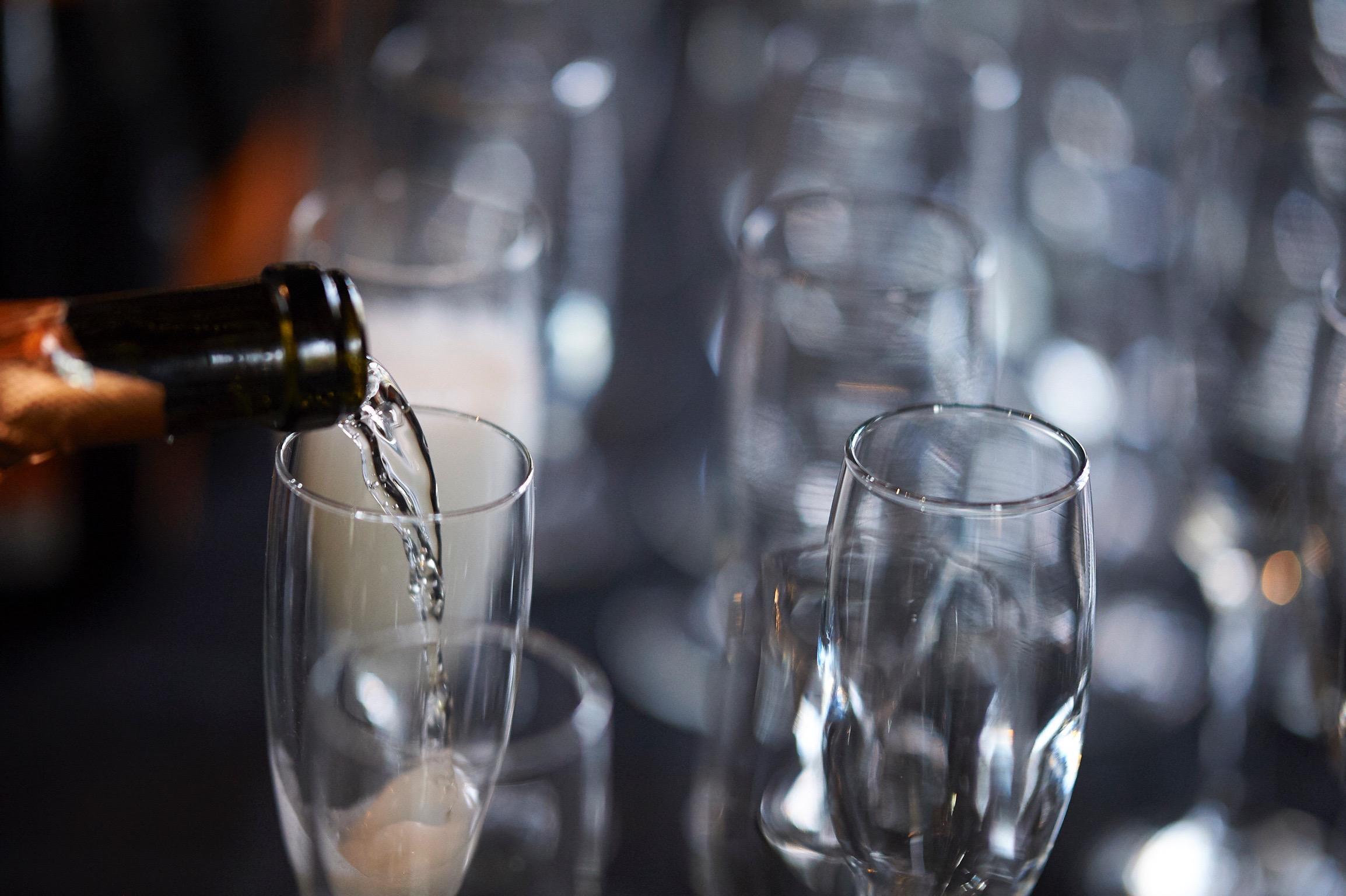Drink Slingers Austin Event Bartenders Image 64