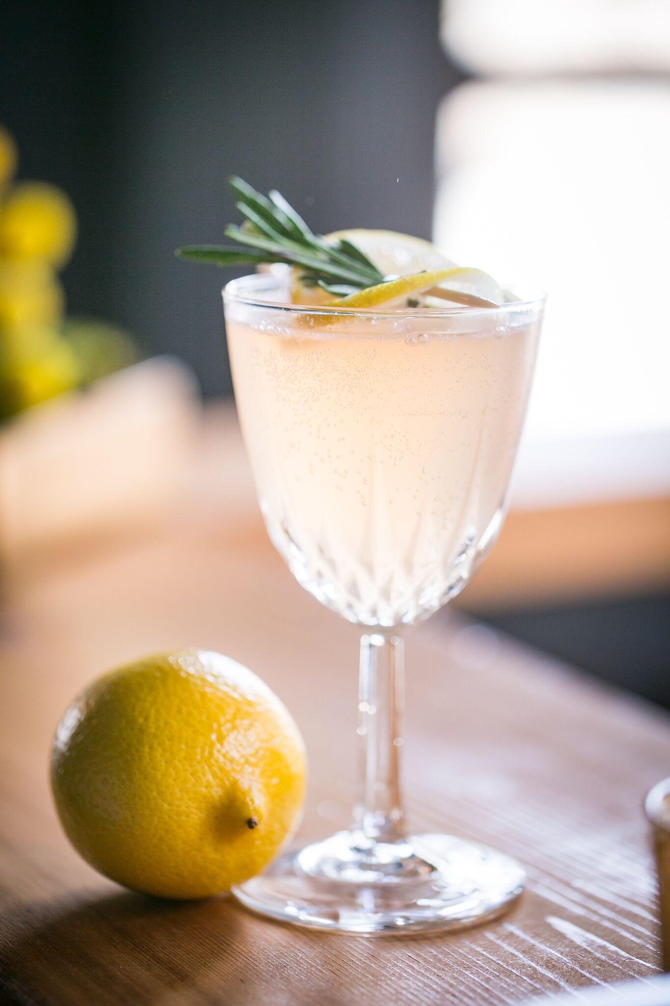 Drink Slingers Austin Event Bartenders Image 66
