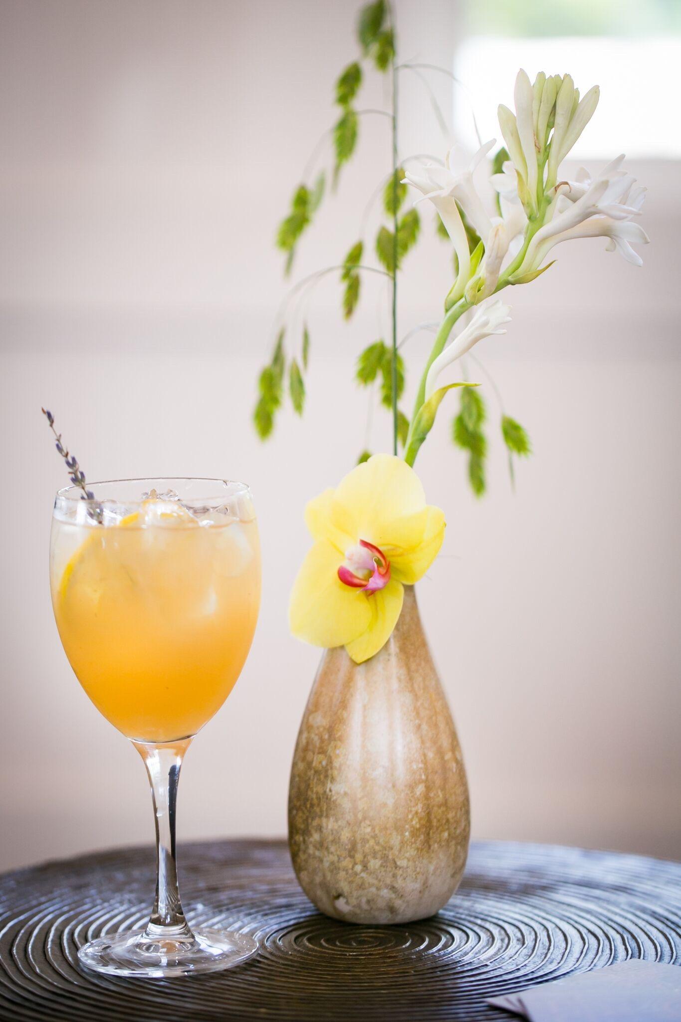 Drink Slingers Austin Event Bartenders Image 73