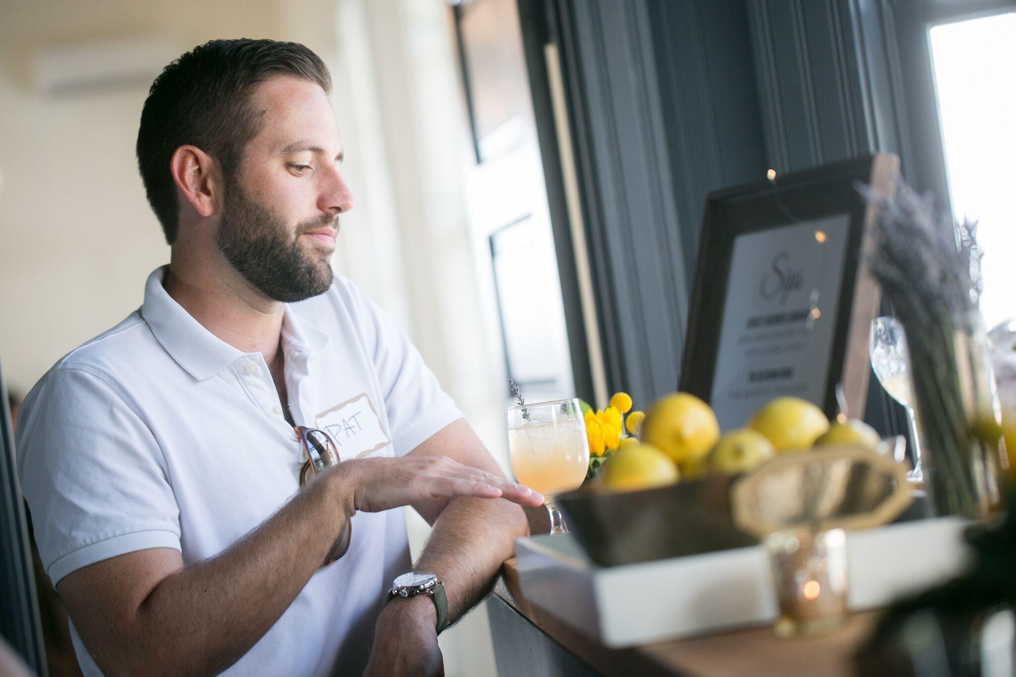 Drink Slingers Austin Event Bartenders Image 68