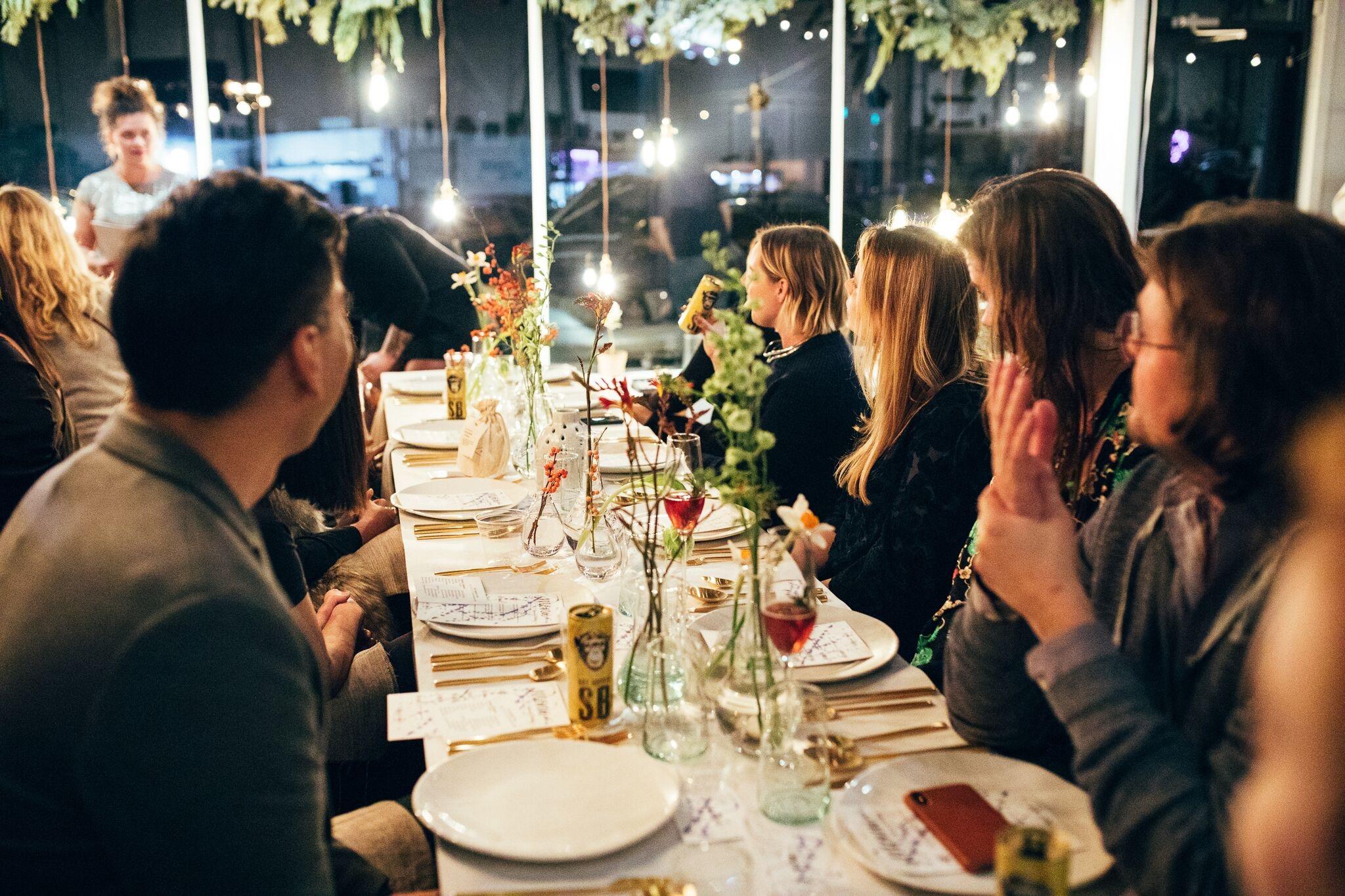 Drink Slingers Austin Event Bartenders Image 87
