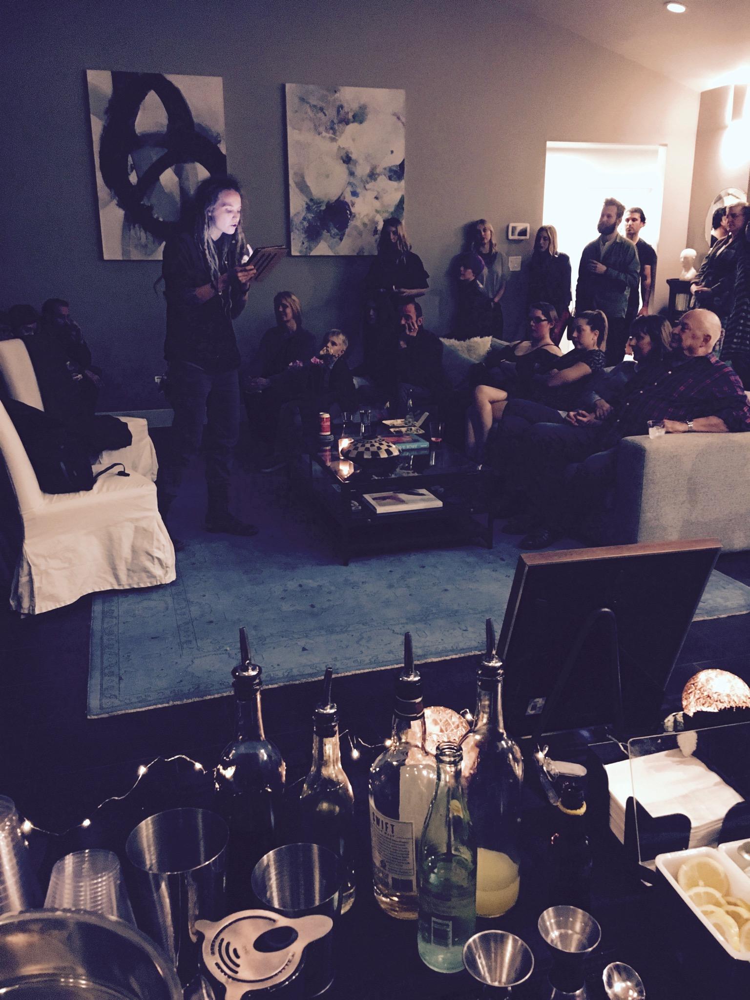 Drink Slingers Austin Event Bartenders Image 54