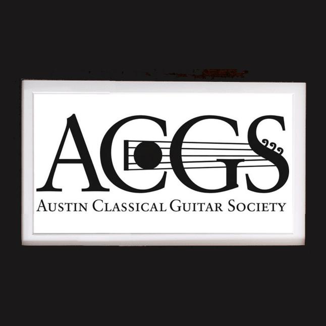 austin_classical_guitar_drink_slingers